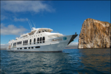 GALAPAGOS LAST MINUTE OFFER